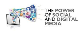 Understanding the Power of Digital Media