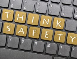 tips-for-staying-safe-online