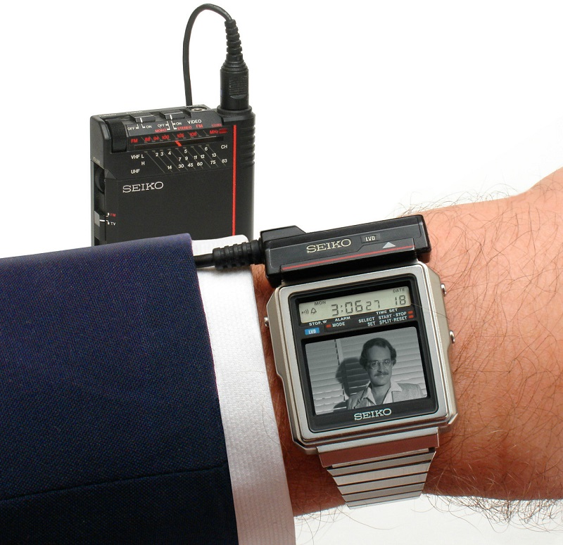Seiko-TV-Watch-in-1982