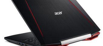 Acer-Aspire-VX-15