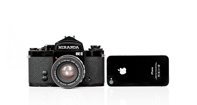 smartphone-killing-camera