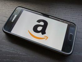 Amazon IM