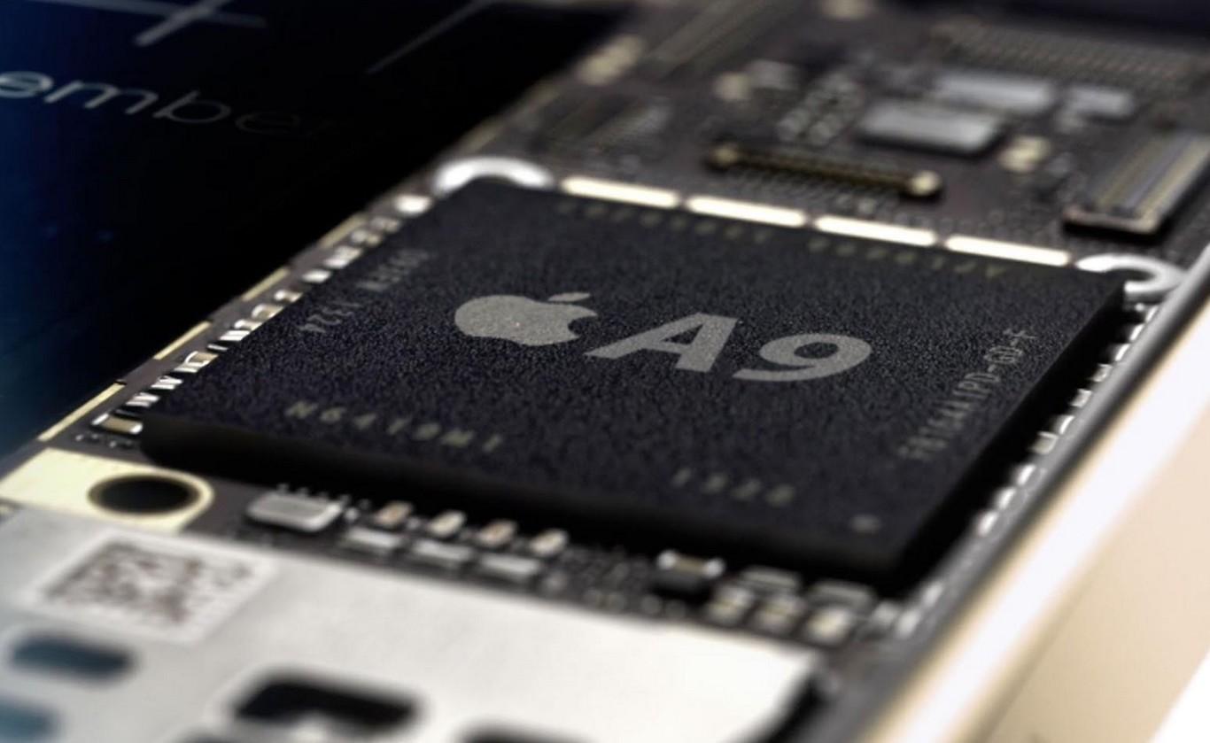 ARM-based Macs