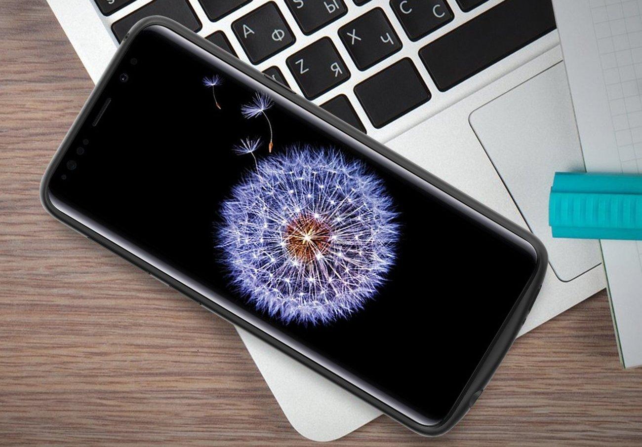 Autonomy Of The Smartphone