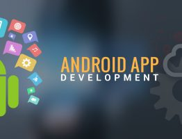 Developing Apps For Android