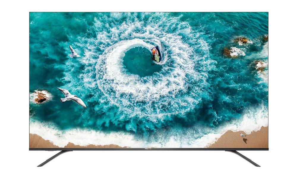 Hisense TVs for 2019