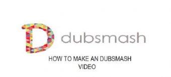 Videos on Dubsmash